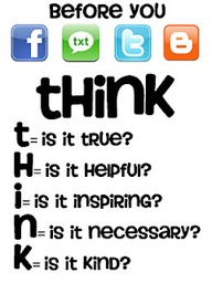 thinkbefore